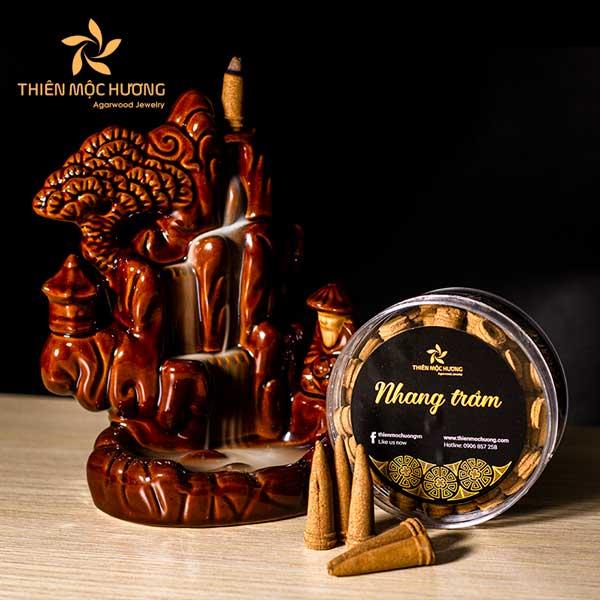 COMBO-Thác-khói-Trầm-Hương-thác khói trầm hương tphcm
