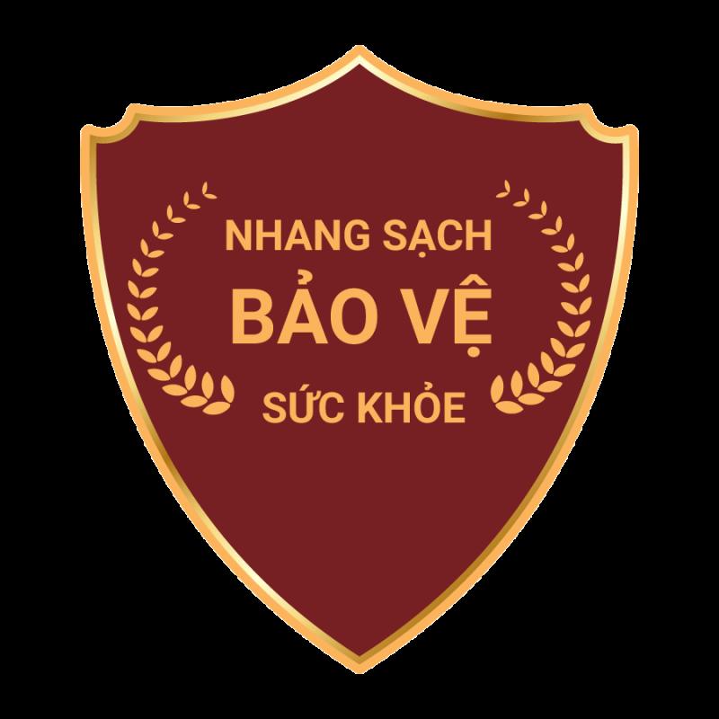 Nhang-tram-huong-thien-moc-huong