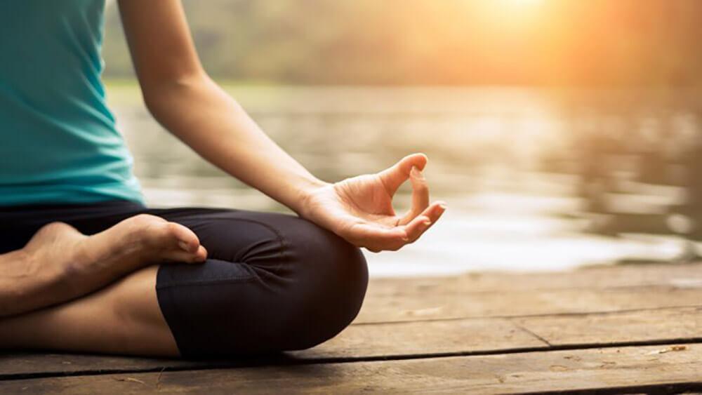 Thiền định là gì - cách ngồi thiền hiệu quả?