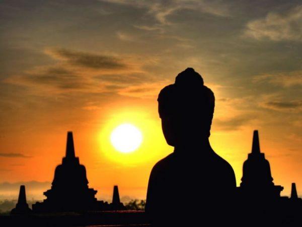 Lời Phật dạy trong cuộc sống